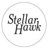Stellar Hawk