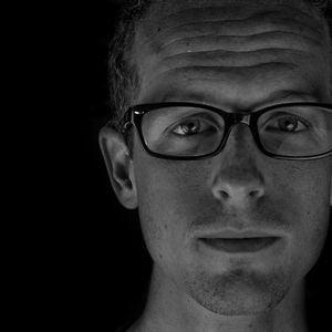 Profile picture for Josh Bielick