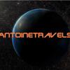 Antoinetravels