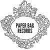 Paper Bag Records