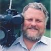Jim Waters, PhD