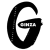 MH_GINZA