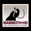 MammothHD