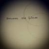 Between the Lines Film 2012