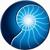 DEVONtechnologies, LLC