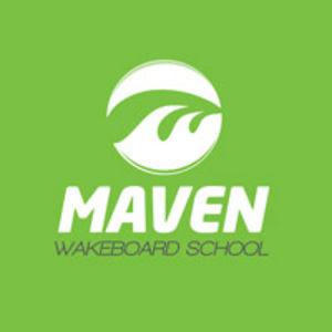 Profile picture for Maven Wake School