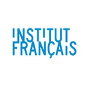 Profile picture for Institut français d'Espagne