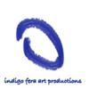 INDIGO FERA ART PRODUCTIONS