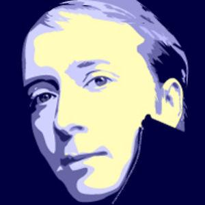 Profile picture for Phil Scroggs