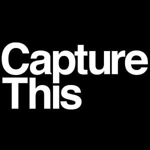 Profile picture for Capture This NYC