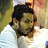 Ahmad Elshazly
