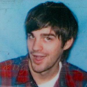 Profile picture for Drew Norton