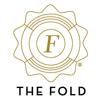 The Fold BMX