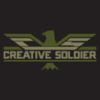 Creative Soldier