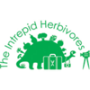 Intrepid Herbivores