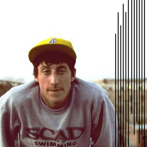 Profile picture for Ben Vogel