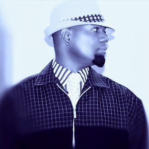 Profile picture for Regi Johnson
