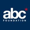 Abc* Foundation