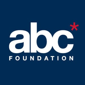Profile picture for Abc* Foundation