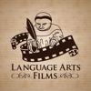 Language Arts Films