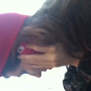 Profile picture for maureen Cavanaugh