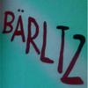 Bärltz Bärltz