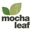 MochaLeaf, Inc