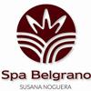 Spa Belgrano