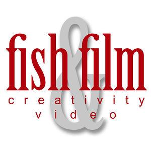 Profile picture for Fish&Film
