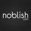 Noblish.com