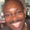 Gerald Malachi
