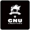 GNUcreatives