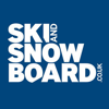 skiandsnowboard.co.uk