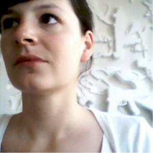 Profile picture for Maya Petersdóttir
