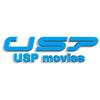 USP-MOVIES