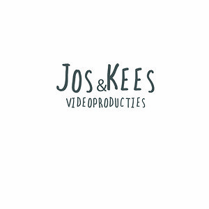 Profile picture for Jos & Kees