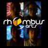 Rhombus Arts