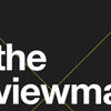 THE VIEWMAKERS' STUDIO