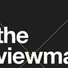 THE VIEWMAKERS' STUDIO