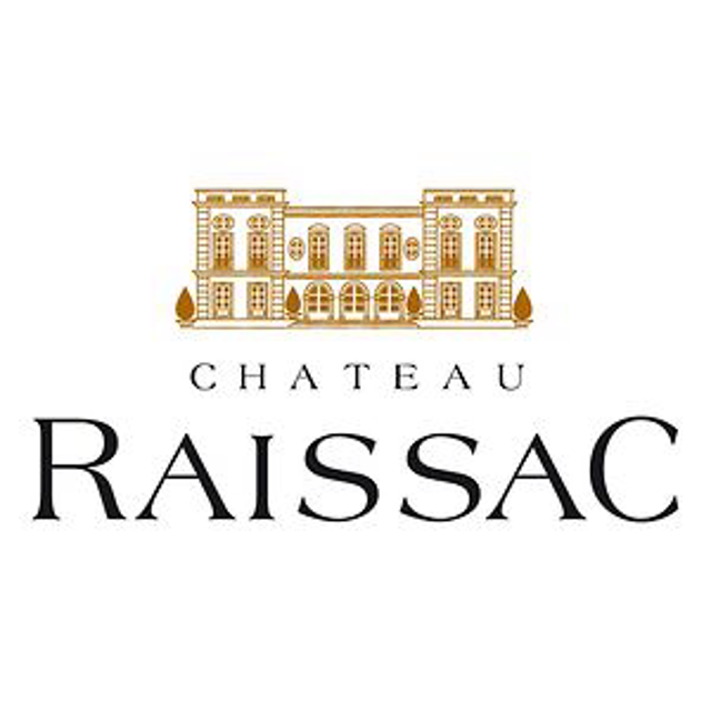 ch teau de raissac on vimeo. Black Bedroom Furniture Sets. Home Design Ideas