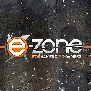 Profile picture for e-Zone Chile