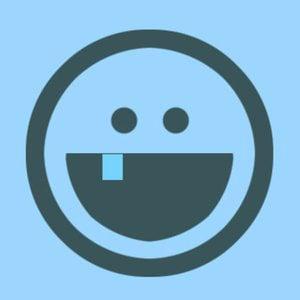 Profile picture for MINIMUS
