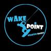WakePoint Krakow Bagry