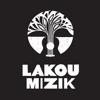 Lakou Mizik