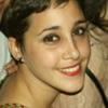 Natalia Ruiz Guillamón