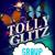 TollyGlitzGroup