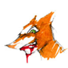 Foxy Khsoff