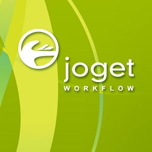 Profile picture for Joget Workflow