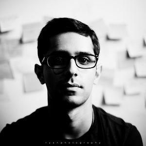 Profile picture for Jilvan.M