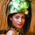 SamoaTourism